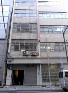 murakami_gaikan