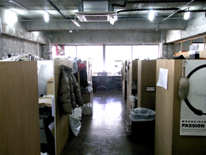 co-lab_in