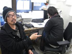 co-lab_nagaoka