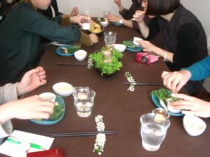 mignon_school2