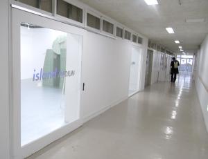 island_entrance
