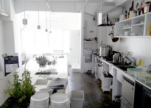 sakae_kitchen