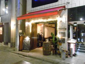 HESO_facade