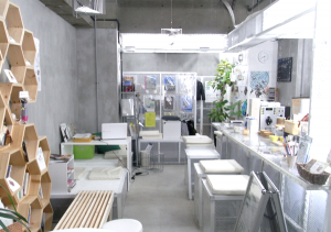 K2_cafe1