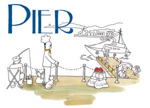 Pier_img_logo