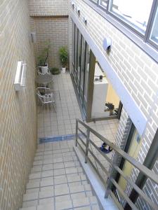 eiga_stairs