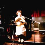 yukifune_4