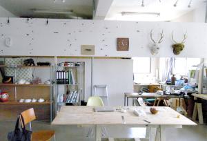 studio_ssyusyu