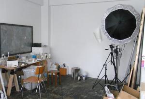 studio_ssyusyu2