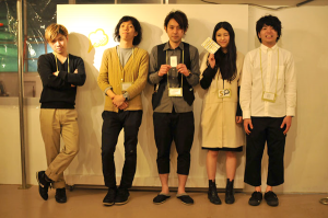 syusyu_member