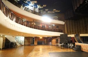 kinema4