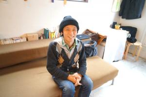 jinmei_san