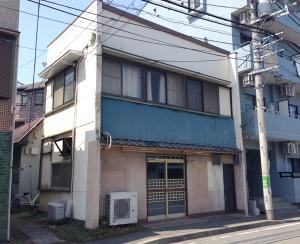 nishiyoko_top