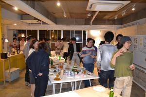 editory_event