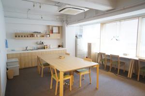 editory_worklounge_kitchen