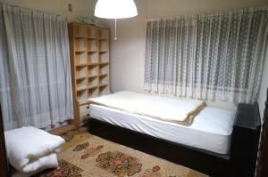 room_1F