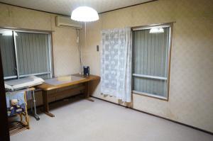 room_2F